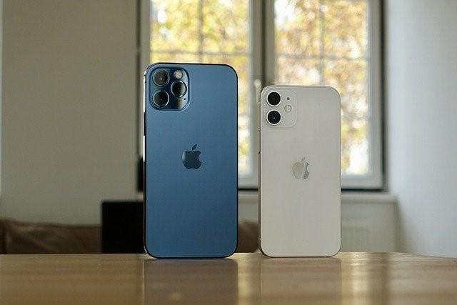 มาดู iPhone 12 เป็นโทรศัพท์มือถือ 5g ที่ทำยอดขายดีที่สุดใน ปี 2020 หรือในเดือน ธันวาคม gadgetมาใหม่ อัพเดทโลกไซเบอร์ iPhone12