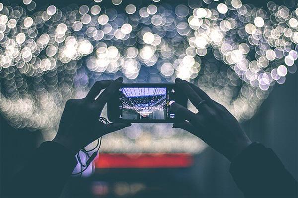 รวม 3 วิธีทำยังไงให้โทรศัพท์มือถือที่เราซื้อมานั้น อยู่ได้นานและใช้ได้คุ้มค่ามากที่สุด gadgetมาใหม่ อัพเดทโลกไซเบอร์ วิธีดูแลโทรศัพท์