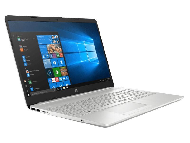 รีวิว 3 Notebook จาก HP ที่น่าสนใจ เเละราคาดี gadgetมาใหม่ อัพเดทโลกไซเบอร์ รีวิวNotebookHP