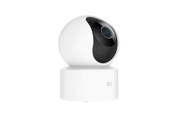 XIAOMI Essential กล้องวงจรปิดแบบ 360 องศาที่จะช่วยให้คุณได้ใกล้ชิดกับสัตว์เลี้ยงมากยิ่งขึ้น gadgetมาใหม่ อัพเดทโลกไซเบอร์ XIAOMIEssential