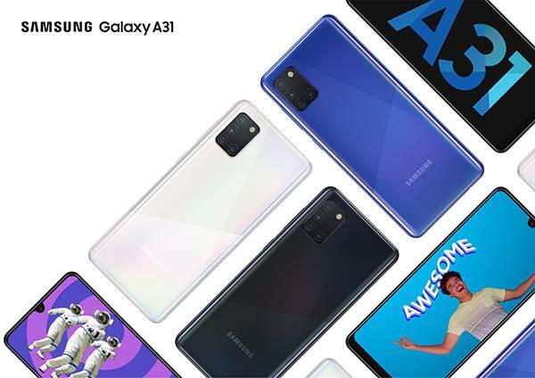 รีวิว Samsung Galaxy A 21S กับความคุ้มค่าที่ต้องบอกต่อ gadgetมาใหม่ อัพเดทโลกไซเบอร์ Samsung SamsungGalaxyA21S