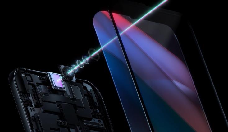 เปิดตัวเทคโนโลยีและนวัตกรรมใหม่ล่าสุดบนสมาร์ทโฟนที่ดีที่สุดแห่งปีในงาน OPPO Future Imaging Technology Launch Event 2021 gadgetมาใหม่ อัพเดทโลกไซเบอร์ OPPO OPPOFutureImaging