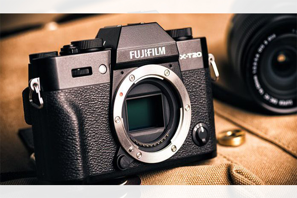 เรื่องต้องรู้ข้อแตกต่างของ กล้อง Mirrorless กับ DSLR สำหรับมือใหม่ gadgetมาใหม่ อัพเดทโลกไซเบอร์ ข้อแตกต่างของMirrorlessกับDSLR