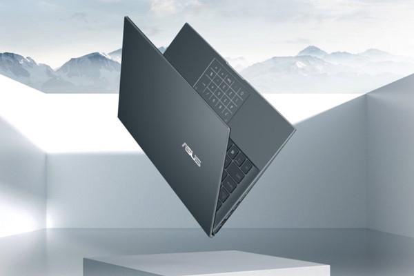 Asus Chromebook Flip Cx5 Notebook เครื่องเล็กพกพาง่ายที่มาพร้อมกับแบตเตอรี่อยู่ได้ทั้งวัน gadgetมาใหม่ อัพเดทโลกไซเบอร์ Asus AsusChromebookFlipCx5