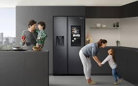 เครื่องใช้ไฟฟ้าดี ๆ ที่ต้องมีติดบ้านไว้ 2021 gadgetมาใหม่ อัพเดทโลกไซเบอร์ เครื่องใช้ไฟฟ้าที่ต้องมีติดบ้าน