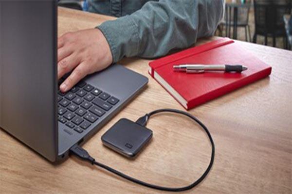 เปิดตัว Western Digital Elements SE SSD เพื่อใช้ในจัดเก็บข้อมูล พกพาง่ายสะดวกสบาย gadgetมาใหม่ อัพเดทโลกไซเบอร์ WesternDigitalElements SESSD